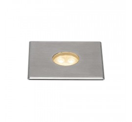 Уличный врезной светильник SLV - Dasar 100 Premium 233696