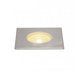 Уличный врезной светильник SLV - Dasar 180 Premium 233782