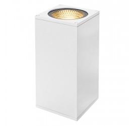 Точечный накладной светильник SLV - Big Theo Wall 234501