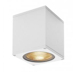 Точечный накладной светильник SLV - Big Theo Ceiling 234531