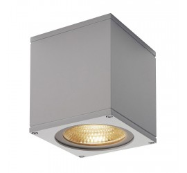 Точечный накладной светильник SLV - Big Theo Ceiling 234534