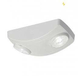 Потолочный светильник SLV - P-Light 240005