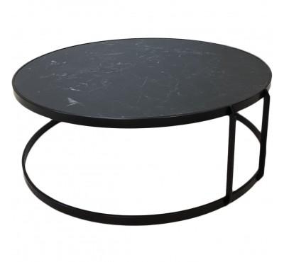Столик кофейный Rondo 2