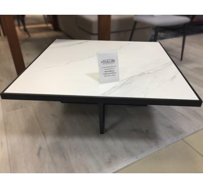 Кофейный столик Kvadro