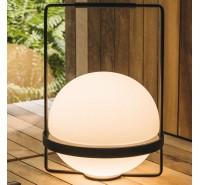 Светильник Vibia - Palma Hanging Table