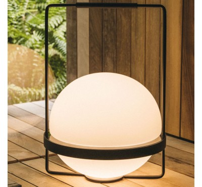 Світильник Vibia - Palma Hanging Table