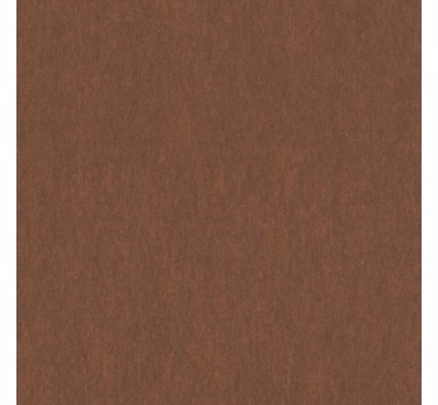 Обои флизелиновые Rash textile – Amiata  - 226460