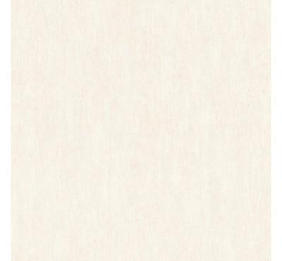 Обои флизелиновые Rash textile – Amiata  - 226699