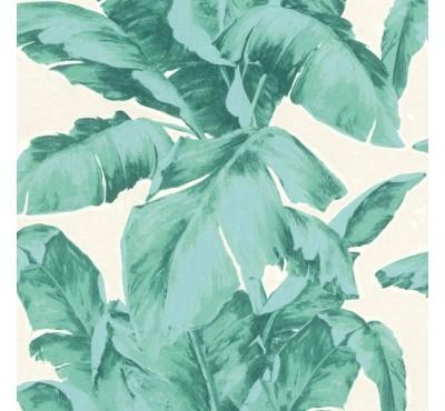 Обои флизелиновые Rash textile – Amiata  -  296012
