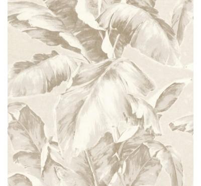 Обои флизелиновые Rash textile – Amiata  - 296036