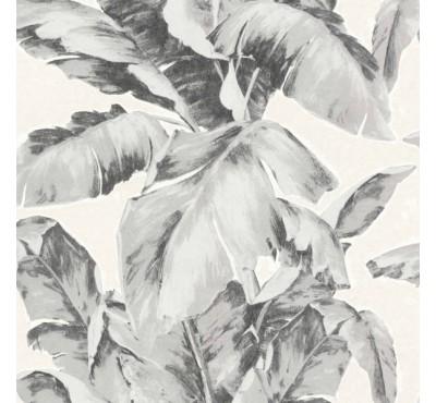 Обои флизелиновые Rash textile – Amiata  -  296050