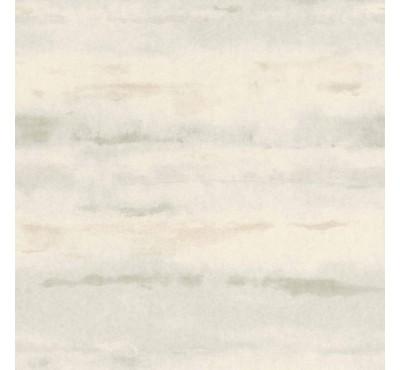 Обои флизелиновые Rash textile – Amiata  - 296067