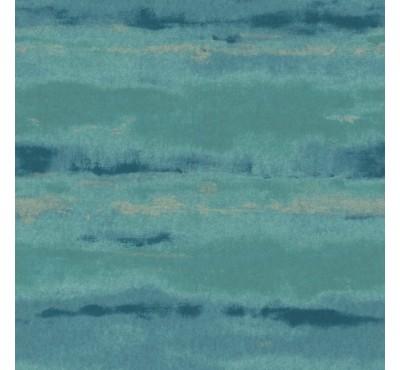 Обои флизелиновые Rash textile – Amiata  - 296074