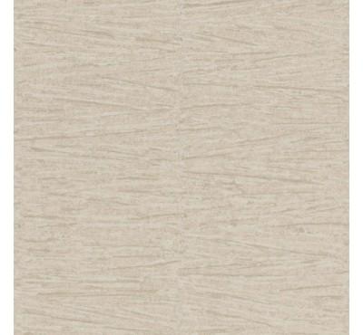 Обои флизелиновые Rash textile – Amiata  - 296081