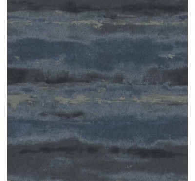 Обои флизелиновые Rash textile – Amiata  -  296098