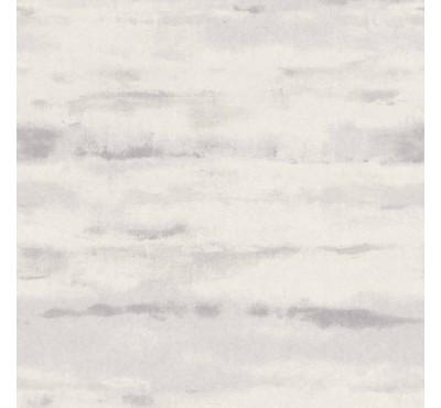 Обои флизелиновые Rash textile – Amiata  - 296104