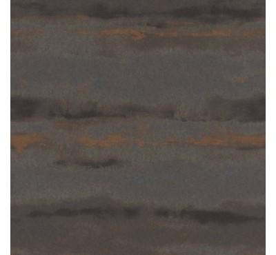 Обои флизелиновые Rash textile – Amiata  - 296111