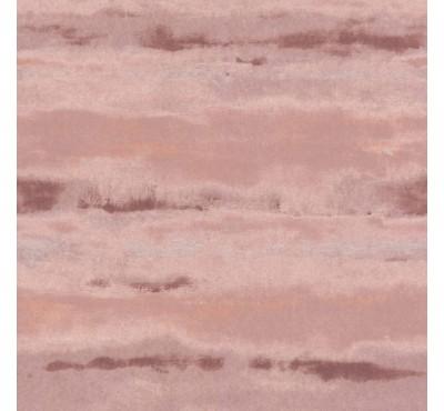 Обои флизелиновые Rash textile – Amiata  - 296128