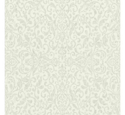 Обои флизелиновые Rash textile – Amiata  - 296135