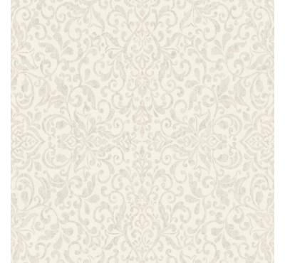 Обои флизелиновые Rash textile – Amiata  - 296142