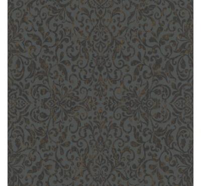 Обои флизелиновые Rash textile – Amiata  - 296166