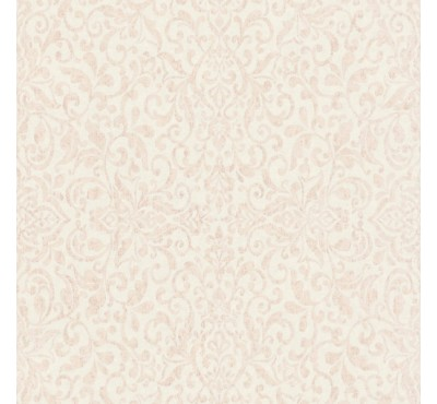 Обои флизелиновые Rash textile – Amiata  - 296173