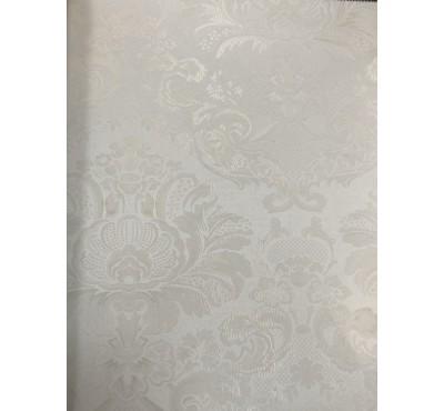 Текстильные обои Eugenio Colombo – Grace – GRC13