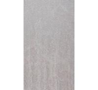 Текстильные обои Giardini - AMSTERDAM