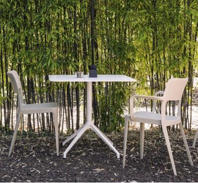 Outdoor столы