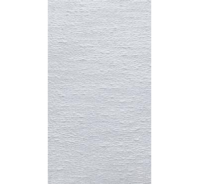 Текстильные обои Giardini - Dakota