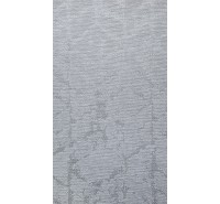 Текстильные обои Giardini -GALON