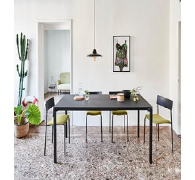 Комплекты стол + 4 стула
