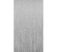 Текстильные обои Giardini - PINKO