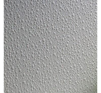 Обои виниловые Anaglypta Arundel - RD100