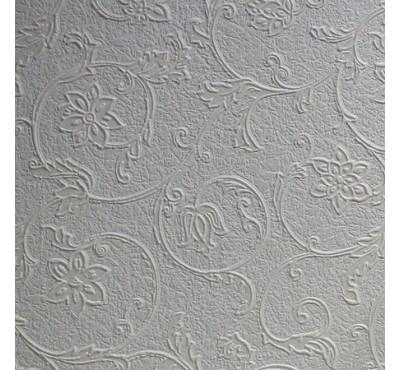 Обои виниловые Anaglypta Heaton - RD4012