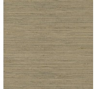 Обои бумажные Architector - Tivoli FR01000