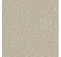 Обои бумажные Architector - Sahara SH00619