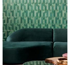 Обои флизелиновые Arte - Timber Elements