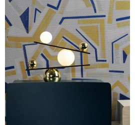 Обои флизелиновые Arte - Vanguard Expressionist