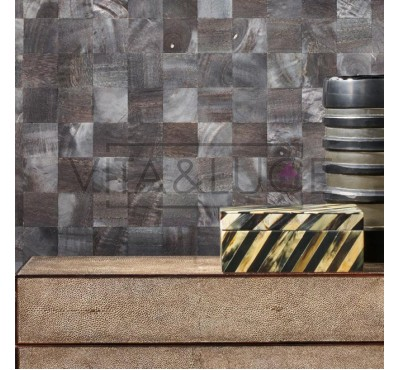 Обои флизелиновые Arte - Timber Grain