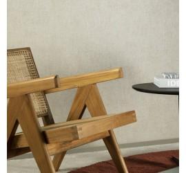 Обои флизелиновые Arte - Essentials | Les Nuances Granville