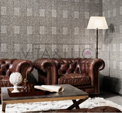 Обои флизелиновые Arte - Flamant Caractere Heritage