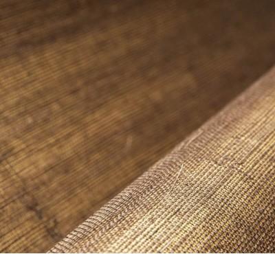 Обои текстильные Arte - Oculaire Line