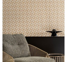 Обои флизелиновые Arte - Vanguard Tessella