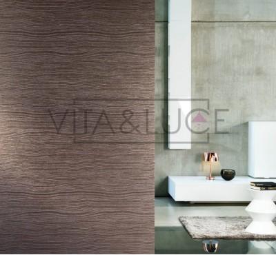 Обои виниловые Arte - Monochrome Timber