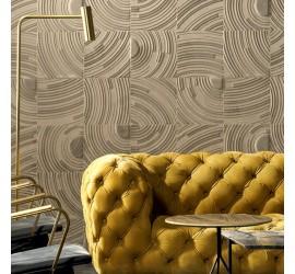 Обои флизелиновые Arte - Velveteen Twirl