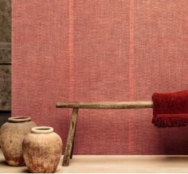 Обои текстильные Arte - Insero Uno