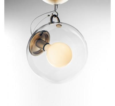 Потолочный светильник Artemide - Miconos