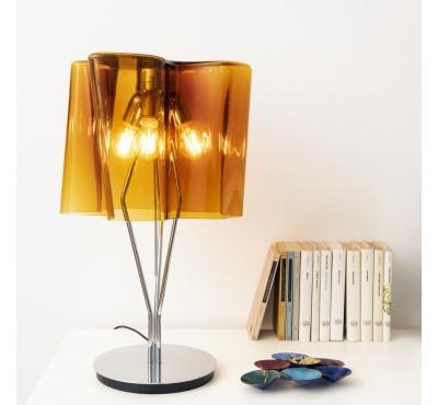 Настольная лампа Artemide - Logico
