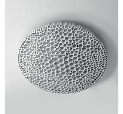 Потолочный светильник Artemide - Calipso